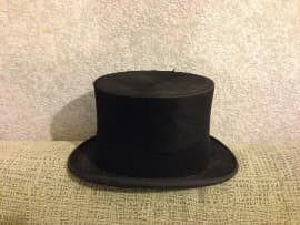 On the Philosophy of Hats - A.G. Gardiner